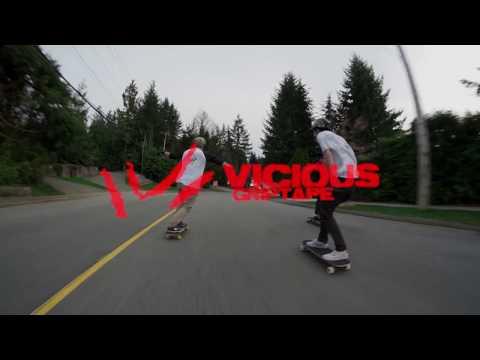 WSTPCCA - Teaser