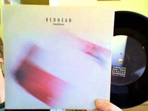 BEDHEAD - I'm Not Here (1993 7