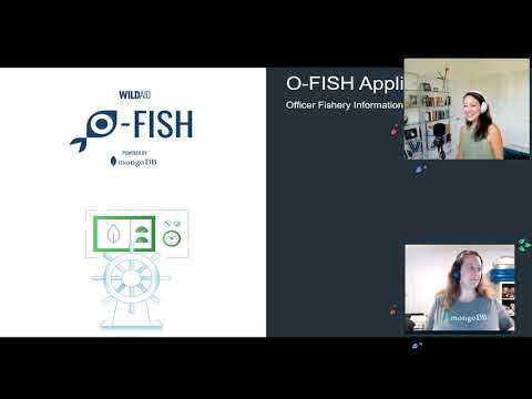 Coding for Good: The O-FISH Application