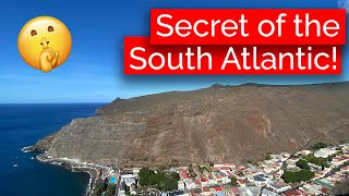 What To Do in St Helena