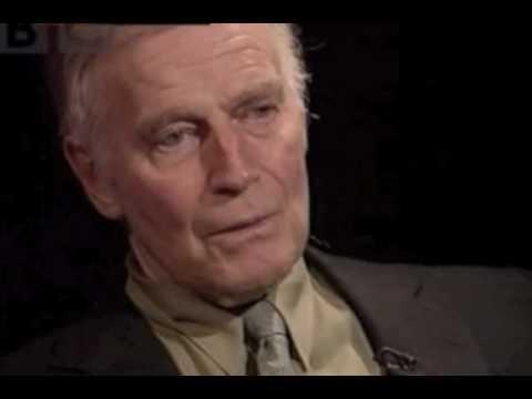 Charlton Heston - Right to Bear Arms