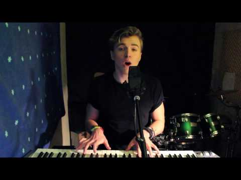 Niall Horan - This Town Cover - James Bell...