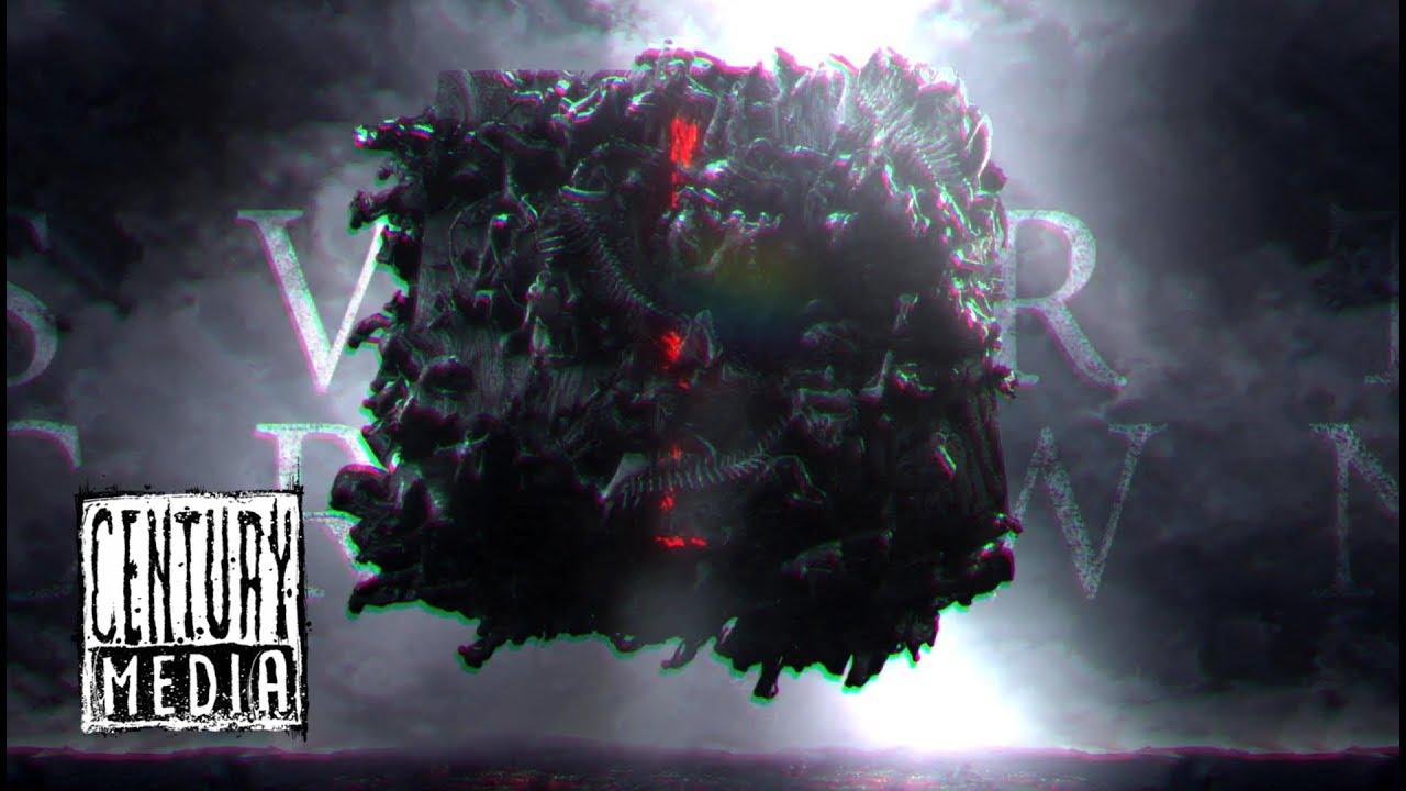 SVART CROWN — Thermageddon (Album Track)