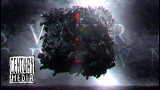 SVART CROWN - Thermageddon (Album Track)