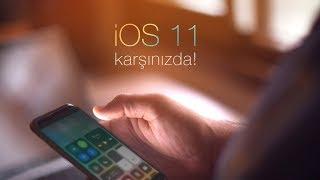 iPhone için iOS Uygulaması Geliştirme Kursları