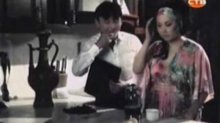 Кыдырали и Каракат - Ризамын Саған (Official Music Video)
