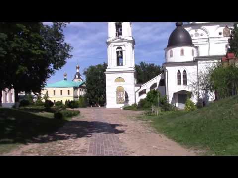знакомство город дмитров