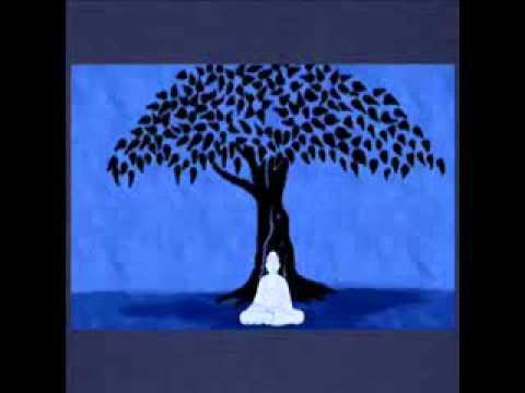 Lex Van Someren   Journey to the Heart Music For Meditation