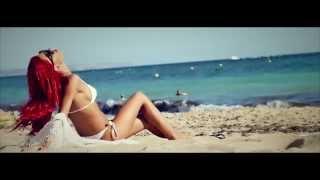 Смотреть клип Sean Finn & Alexsai - Summertime Girl