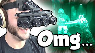 playing-nvg-with-real-night-vision-goggles