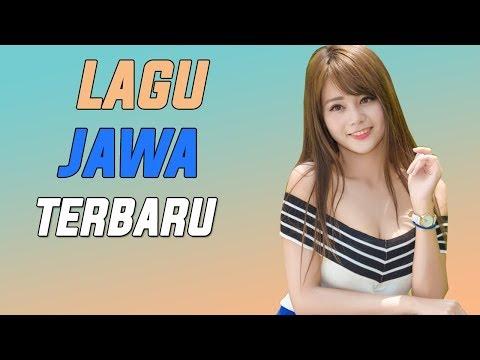 LAGU JAWA TERBARU 2017/2018 - Koplo Jawa Terpopuler (MUSIC VIDEO)
