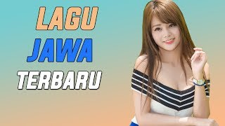Video LAGU JAWA TERBARU 2018 - Koplo Jawa Terpopuler (MUSIC VIDEO) download MP3, 3GP, MP4, WEBM, AVI, FLV Juli 2018