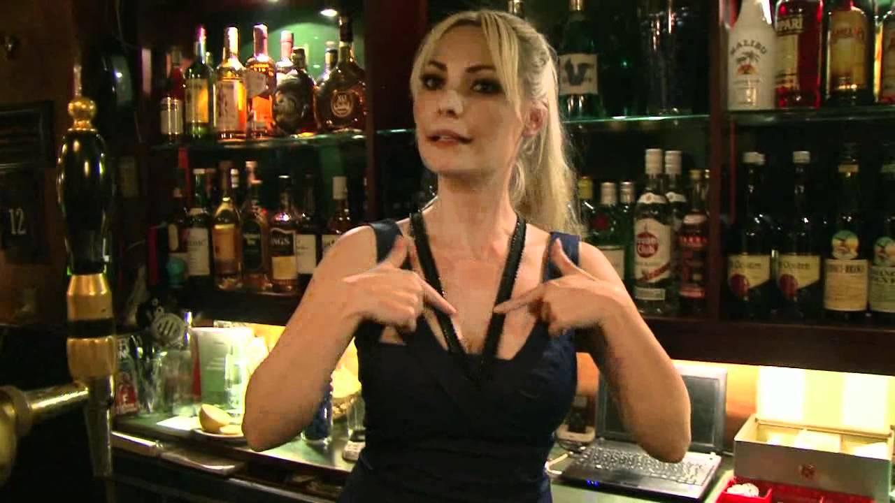 Mascha Vang bryster swingers københavn