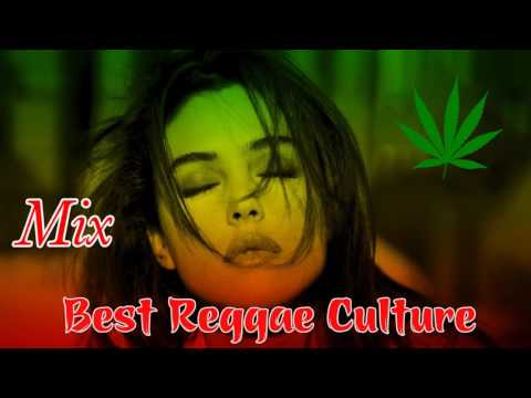 100% Reggae Culture Mix 2017 | Reggae Mix | Best Reggae Culture Mix Songs 2017