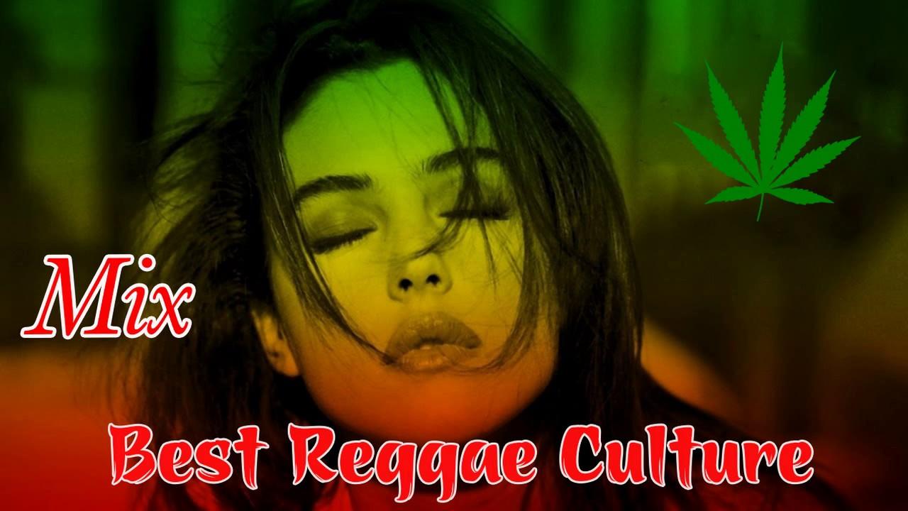 100% Reggae Culture Mix 2017 | Reggae Mix | Best Reggae Culture Mix Songs  2017