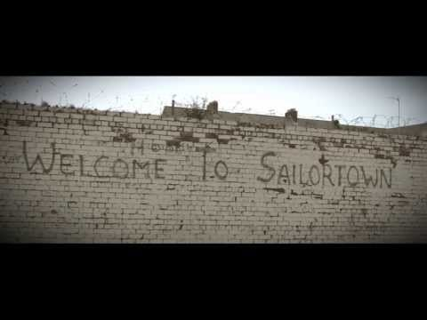 Welcome to SailorTown