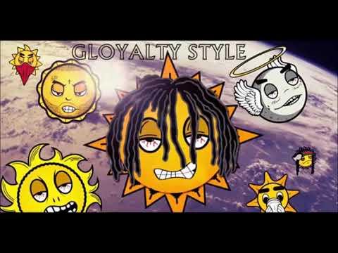 Glo Gang Type Beat - Plays [prod.Dymon]