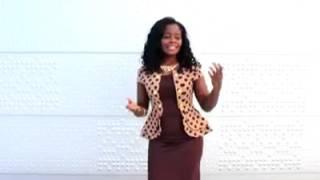 Saido Worshiper - Mungu mwenye nguvu