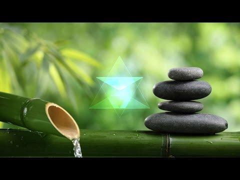 Sonhos Lúcidos - Música Transcendental - Projeção Astral, Música Calma para Relaxamento Profundo!