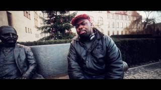 DJ Czarny/Tas feat. Kohndo, Muneshine, Prof