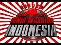 Ost  Ending Sasuke Ninja Warrior Indonesia 2