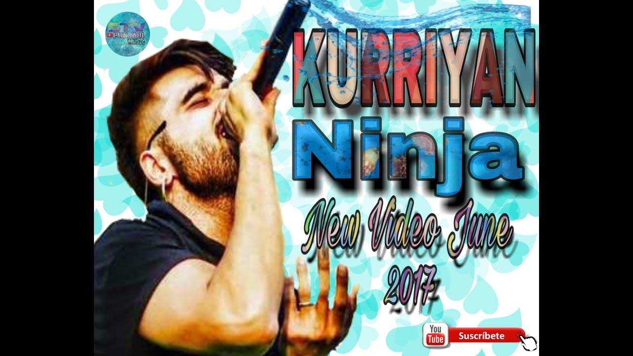 Download Latest Video 2017 |Kurriyan | Ninja | | Live Performance | | SD collage| | Sri Ganganagar |