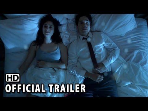 Trailer do filme Comet
