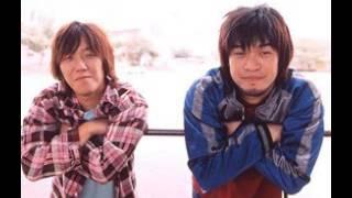 2006-2007くらいの放送だと思います。 竹原ピストルさんの、若き日の演...