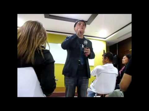 UNO Premier FSO by Jerico Mendoza