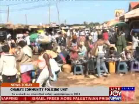 JOYNEWS TODAY (1-1-14)