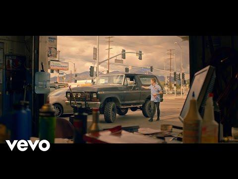 Top Tracks - Dallas Smith