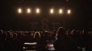 Feine Sahne Fischfilet - Berlin Tag 1 - Alles auf Rausch Tour 2018