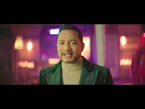 Decidi - Frank Reyes (Video Oficial)