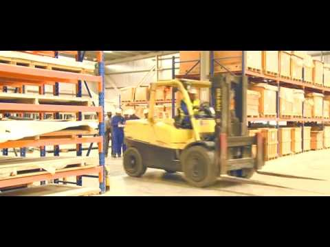 Stainless Steel Manufacturer UAE - Mideast Metals FZCO