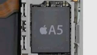 iPhone 4S: Apple Conference Summary