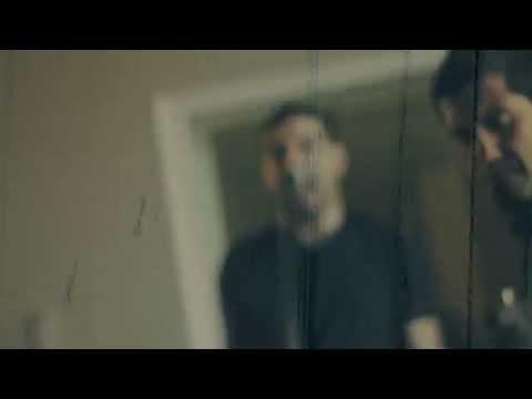 Antes de Morir - Tiempo (Video Clip Oficial)