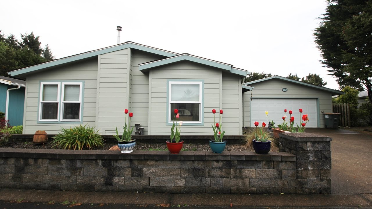 Rentals In Newport Beach Oregon