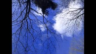 autumna - crystalline blue