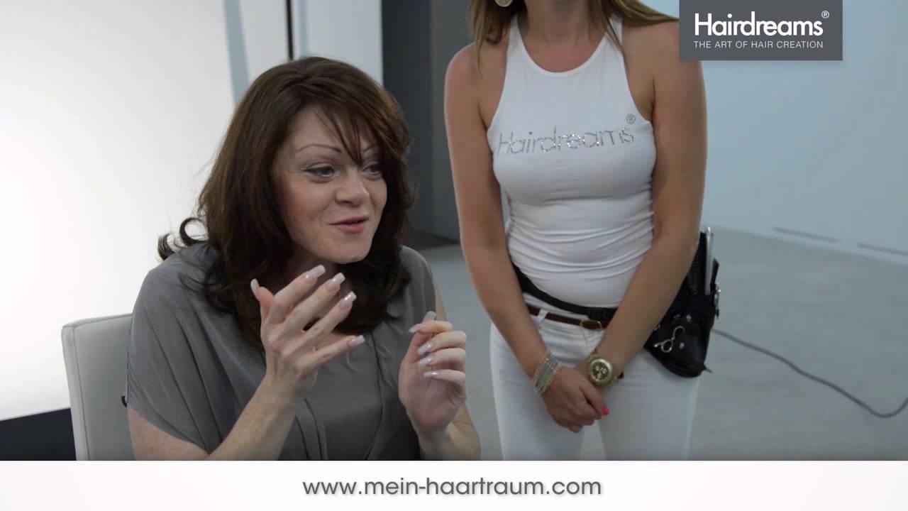 Stop Grow Nur Bei Friseur Meinecke Anti Haarausfall Therapie