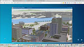 ArcGIS Web AppBuilder Advanced Development Tools and Techniques