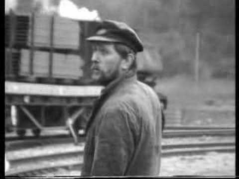 Ken Colyer Skiffle Group - Down Bound Train