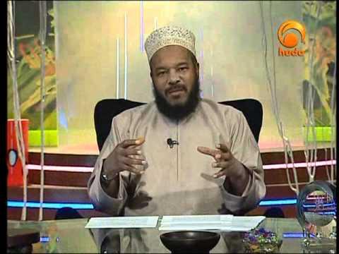 Al-Baree' (The Originator)