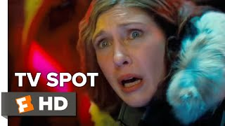Godzilla: King of the Monsters TV Spot - Intimidation (2019) | Movieclips Coming Soon