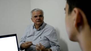 Baixar Entrevista com Cid Arruda, candidato a prefeito de Nova Cruz pelo PSB