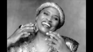 Miriam Makeba & The Skylarks – Baya Ndi Memeza