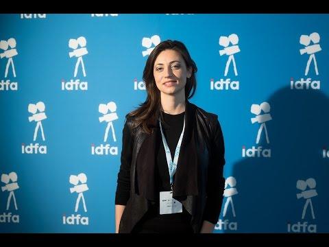 Face 2 Face with Sophia Luvarà (Episode 162)