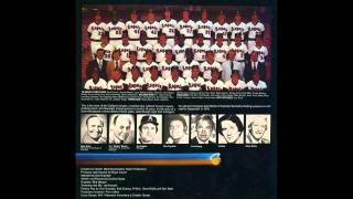 Angels Highlights 1961-1979 Narrated by Don Drysdale Part 4