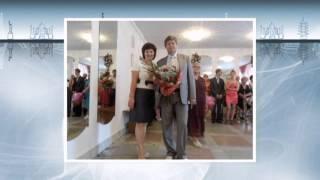 видео Как отметить юбилей  50 лет - важные моменты