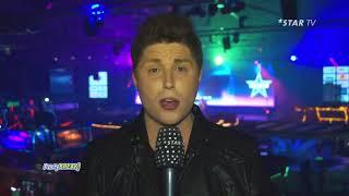 Baixar LautStark!   Barstreet Küssnacht mit Dan Daniels & Miss D Star   Kings Club Rorschach   Star TV