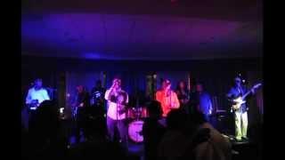 Zenglen -Happy 50 Live Sheraton NY-www.haitianbeatz.com